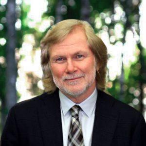 Frank McCormick,博士,FRS
