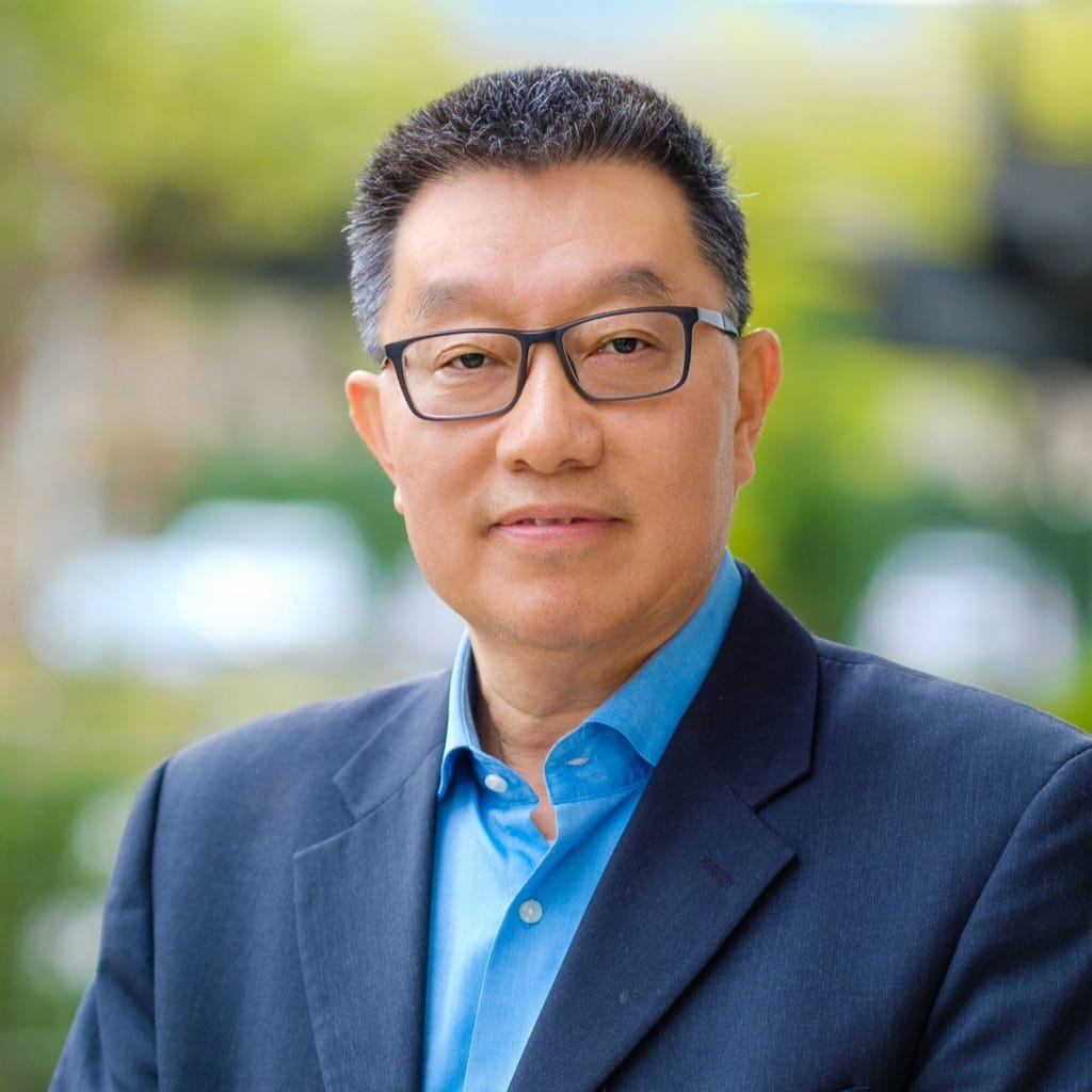 Guo-Liang Yu, PhD