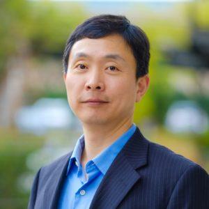 Qian Shi, PhD