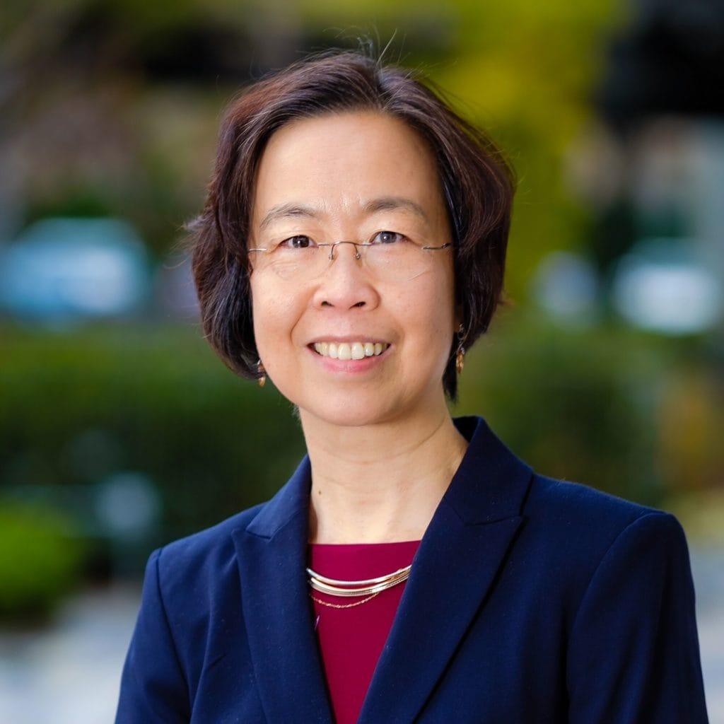 Yuling Li, PhD