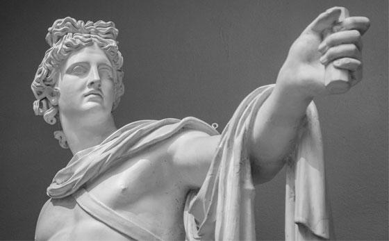 Apollo_statue_v4