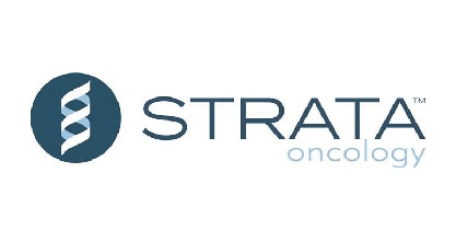Apollomics Partners_strata