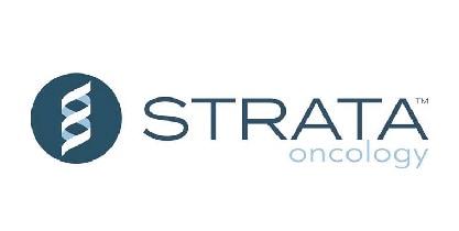Apollomics Partners_strata