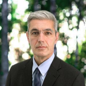 Fabio Benedetti, MD