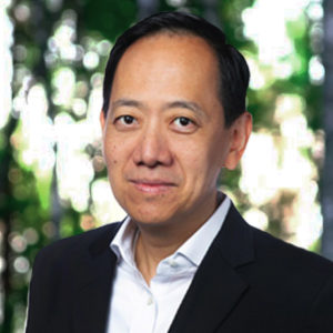 Steven D. Wang, Ph.D., CFA