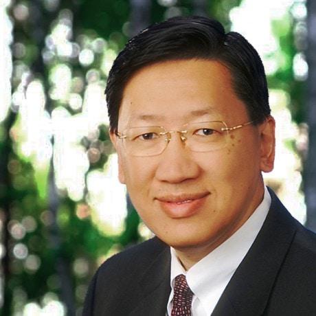 Joe (Chuan) Shih, Ph.D.