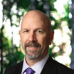 Scott Houston