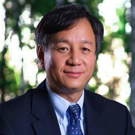 Dr. Dong Liu, Ph.D.