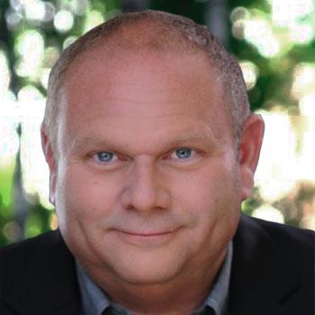 Glenn C. Michelson, M.D.