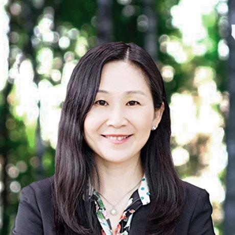 Sophie (Zhengjie) Sun, MBA
