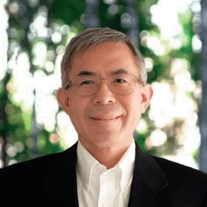 Chinglin Lai, Ph.D.